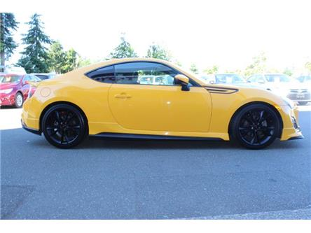 2015 Scion FR-S  (Stk: 11974A) in Courtenay - Image 2 of 19