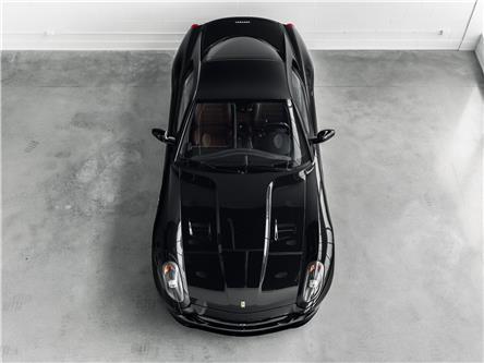 2008 Ferrari 599 GTB Fiorano F1A (Stk: ) in Woodbridge - Image 2 of 49
