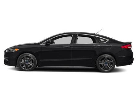 2018 Ford Fusion V6 Sport (Stk: 18-14450) in Kanata - Image 2 of 9