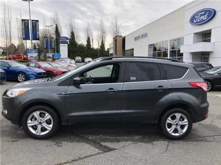 2016 Ford Escape SE (Stk: OP1897) in Vancouver - Image 2 of 25