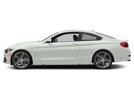 2019 BMW 440i xDrive (Stk: 40706) in Kitchener - Image 2 of 9