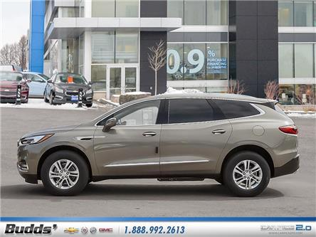 2019 Buick Enclave Essence (Stk: EN9000) in Oakville - Image 2 of 25