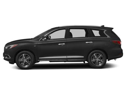2019 Infiniti QX60 Pure (Stk: K138) in Markham - Image 2 of 9