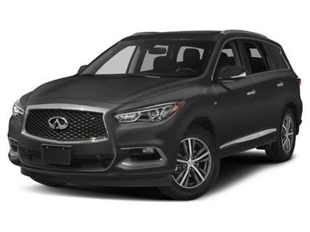 2019 Infiniti QX60 Pure (Stk: K139) in Markham - Image 1 of 9