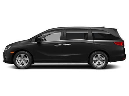 2019 Honda Odyssey EX (Stk: Y19077) in Toronto - Image 2 of 2