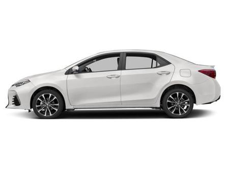 2019 Toyota Corolla XSE Package (Stk: 19022) in Brandon - Image 2 of 9