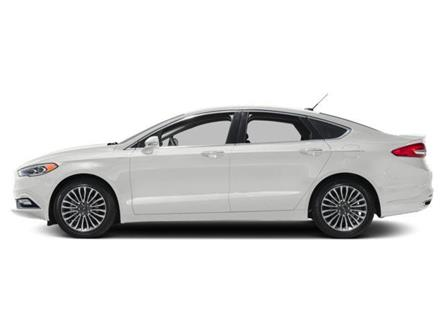 2018 Ford Fusion  (Stk: 18-15530) in Kanata - Image 2 of 8