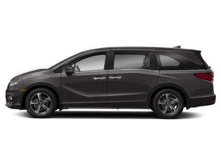 2019 Honda Odyssey Touring (Stk: U113) in Pickering - Image 2 of 9