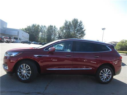 2019 Buick Enclave Essence (Stk: 4N34755) in Cranbrook - Image 2 of 20