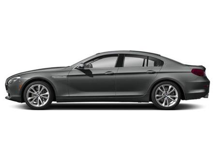 2019 BMW 640i xDrive Gran Coupe (Stk: 6358) in Kitchener - Image 2 of 9