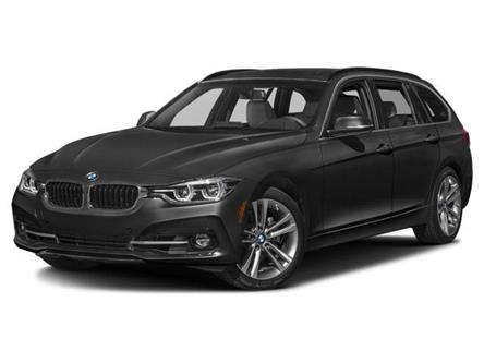 2019 BMW 330i xDrive Touring (Stk: 34043) in Kitchener - Image 1 of 9