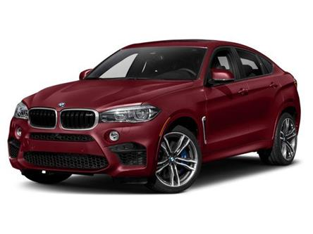 2019 BMW X6 M Base (Stk: 6357) in Kitchener - Image 1 of 9
