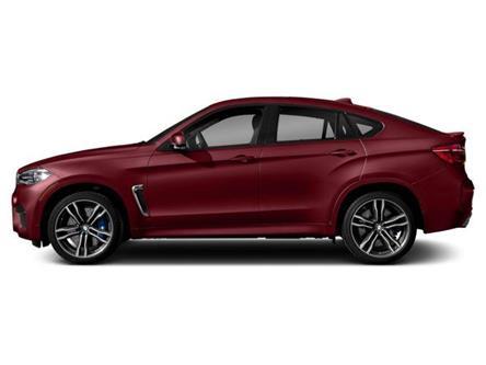 2019 BMW X6 M Base (Stk: 6357) in Kitchener - Image 2 of 9