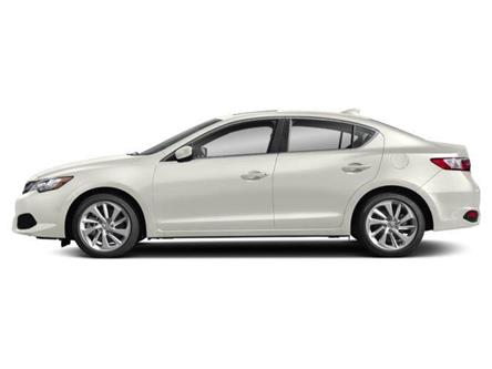 2018 Acura ILX Technology Package (Stk: J801057) in Brampton - Image 2 of 9