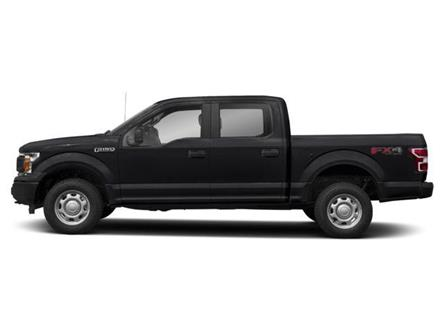2018 Ford F-150  (Stk: 18-17500) in Kanata - Image 2 of 9