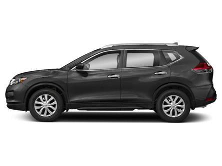 2019 Nissan Rogue SV (Stk: U014) in Ajax - Image 2 of 9