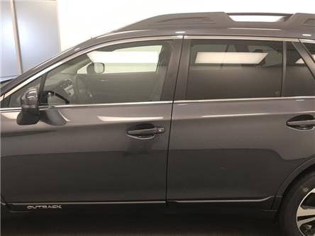 2019 Subaru Outback 2.5i Limited (Stk: 197171) in Lethbridge - Image 2 of 30