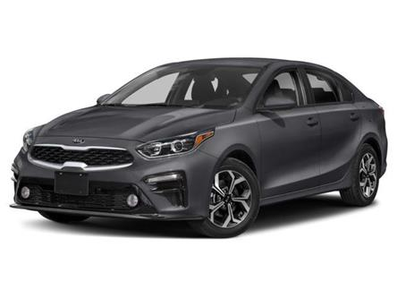 2019 Kia Forte  (Stk: N2074) in Toronto - Image 1 of 9
