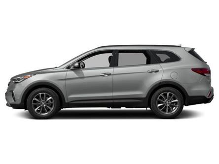 2019 Hyundai Santa Fe XL Luxury (Stk: 19031) in Ajax - Image 2 of 9