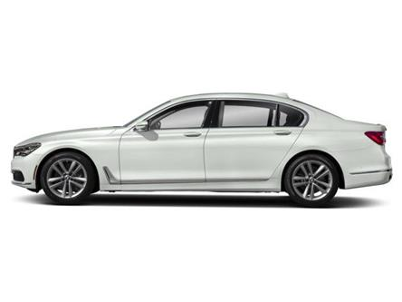 2019 BMW ALPINA B7 xDrive (Stk: 7150) in Kitchener - Image 2 of 9