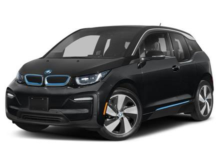 2018 BMW i3 Base w/Range Extender (Stk: E674681D) in Oakville - Image 1 of 9