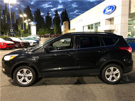 2014 Ford Escape SE (Stk: OP18308) in Vancouver - Image 2 of 25