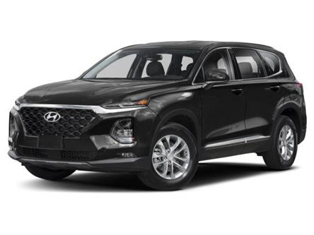 2019 Hyundai Santa Fe Preferred 2.0 (Stk: 28227) in Scarborough - Image 1 of 9