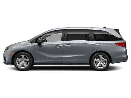 2019 Honda Odyssey EX (Stk: Y19136) in Toronto - Image 2 of 9