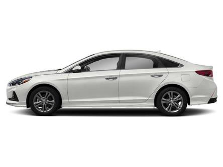 2019 Hyundai Sonata ESSENTIAL (Stk: 19107) in Ajax - Image 2 of 9