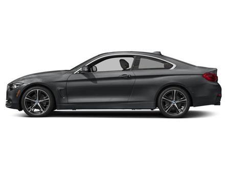 2019 BMW 430i xDrive (Stk: B674614D) in Oakville - Image 2 of 9