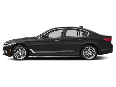 2019 BMW 540i xDrive (Stk: 50761) in Kitchener - Image 2 of 9
