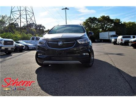 2019 Buick Encore Sport Touring (Stk: 191100) in Kitchener - Image 1 of 9