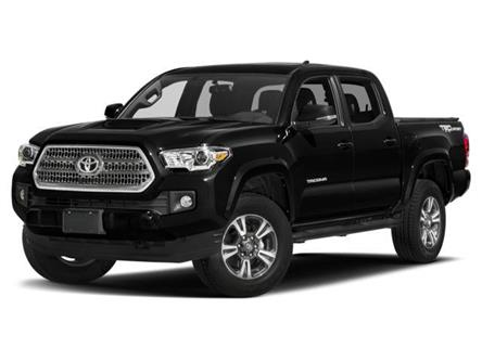2019 Toyota Tacoma TRD Off Road (Stk: 19081) in Ancaster - Image 1 of 9