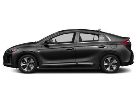 2019 Hyundai Ioniq EV Ultimate (Stk: H4215) in Toronto - Image 2 of 9