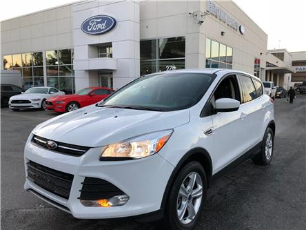 2014 Ford Escape SE (Stk: OP18319) in Vancouver - Image 1 of 20