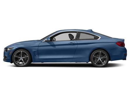 2019 BMW 430i xDrive (Stk: N36600) in Markham - Image 2 of 9