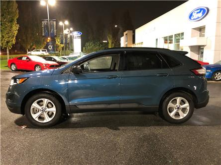 2016 Ford Edge SE (Stk: OP18330) in Vancouver - Image 2 of 24