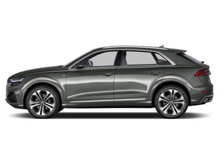 2019 Audi Q8 3.0T Progressiv (Stk: A11705) in Newmarket - Image 2 of 3
