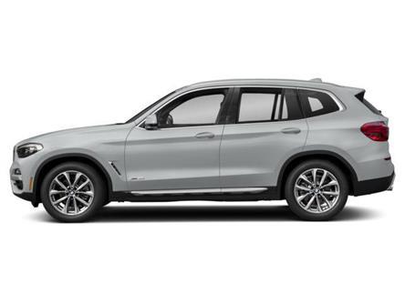 2019 BMW X3 M40i (Stk: 301914) in Toronto - Image 2 of 9