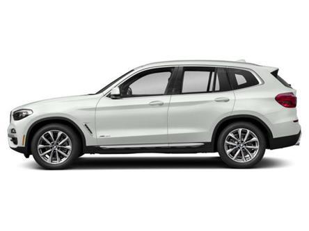 2019 BMW X3 M40i (Stk: N36745) in Markham - Image 2 of 9
