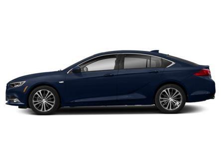 2019 Buick Regal Sportback Preferred II (Stk: 9014290) in Scarborough - Image 2 of 9