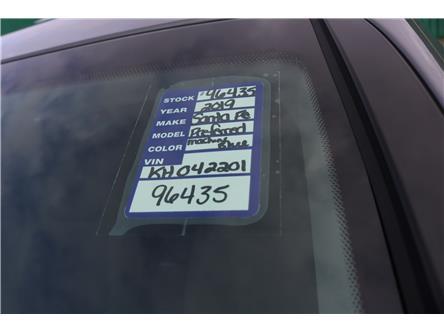 2019 Hyundai Santa Fe Preferred 2.0 (Stk: 96435) in Saint John - Image 2 of 2