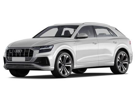 2019 Audi Q8 55 Technik (Stk: 190025) in Toronto - Image 1 of 3