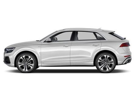 2019 Audi Q8 55 Technik (Stk: 190025) in Toronto - Image 2 of 3