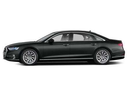 2019 Audi A8 L 55 (Stk: 91509) in Nepean - Image 2 of 2