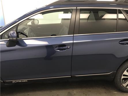 2019 Subaru Outback 3.6R Limited (Stk: 200321) in Lethbridge - Image 2 of 30