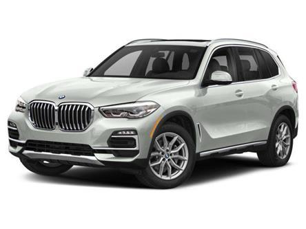 2019 BMW X5 xDrive40i (Stk: T680369) in Oakville - Image 1 of 9