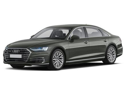 2019 Audi A8 L 55 (Stk: AU5873) in Toronto - Image 1 of 2