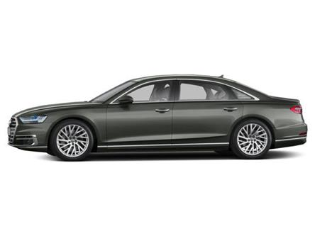 2019 Audi A8 L 55 (Stk: AU5873) in Toronto - Image 2 of 2