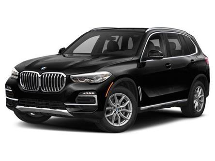 2019 BMW X5 xDrive40i (Stk: T683649) in Oakville - Image 1 of 9